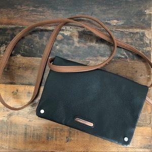 DANA BUCHMAN crossbody purse